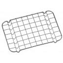 grille de plat à four rectangle 30*22 cm