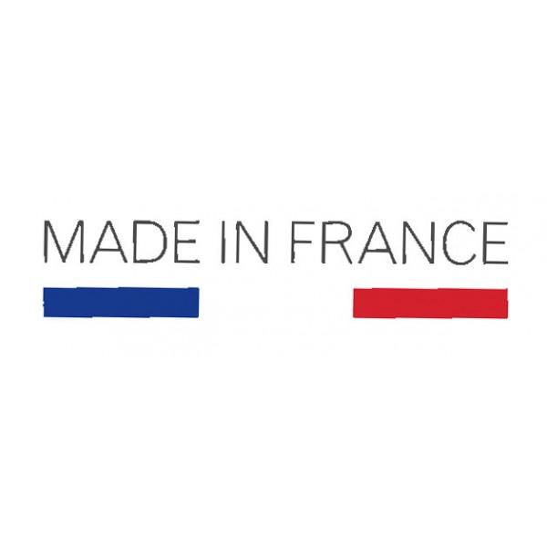 16a074a7d5d6 cuillère à soupe inox coquille par 12 fabrication française