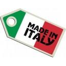 cafetière italienne alu 3 tasses VEV VIGANO made in Italie