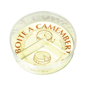 https://www.bazari.fr/1441-thickbox/boite-a-camembert-plastique.jpg