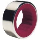 bouchon anti-goutte anneau