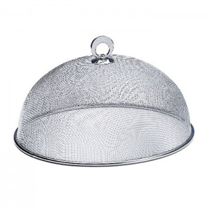 https://www.bazari.fr/1591-thickbox/cloche-en-fil-metallique-inox-30-cm.jpg