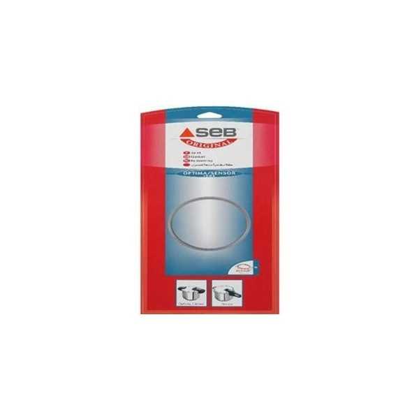 fr pieces detachees seb  joint autocuiseur sensor optima inox litres