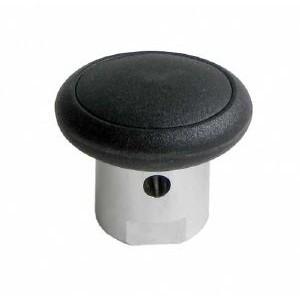 https://www.bazari.fr/2323-thickbox/soupape-autocuiseur-sitram-speedo.jpg