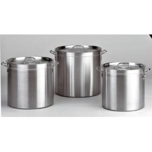 https://www.bazari.fr/277-thickbox/marmite-traiteur-alu-36-cm.jpg