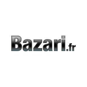 https://www.bazari.fr/2820-thickbox/coussins-de-chaise-destockage.jpg