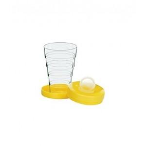 https://www.bazari.fr/2828-thickbox/verre-pliant-plastique-25-cl.jpg