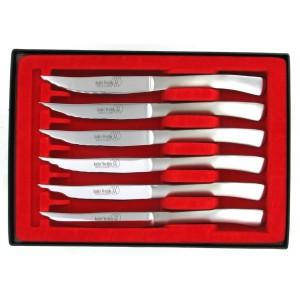 https://www.bazari.fr/2873-thickbox/couteaux-de-table-inox-andre-verdier-par-6.jpg