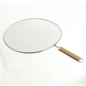 https://www.bazari.fr/2920-thickbox/couvercle-anti-projection-manche-bois-diametre-29-cm.jpg