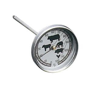 https://www.bazari.fr/2921-thickbox/thermometre-a-viande-rond.jpg
