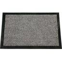 tapis anti-poussière cahors 40*60 cm