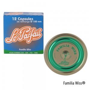 https://www.bazari.fr/2977-thickbox/capsule-familia-wiss-100mm-boite-de-12-.jpg