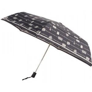 https://www.bazari.fr/3657-thickbox/parapluie-pliant-bon-marche.jpg