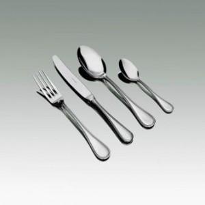 https://www.bazari.fr/3862-thickbox/couteau-de-table-inox-zorba-inox-18-10-par-12-fabrication-europeenne.jpg
