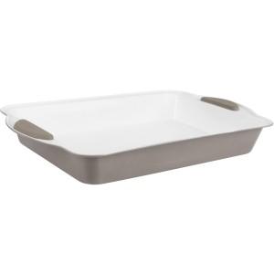 https://www.bazari.fr/4065-thickbox/plat-a-four-revetement-ceramique-baumalu-2424-cm.jpg