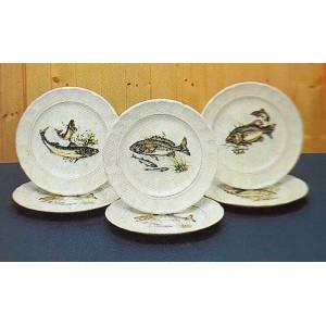 https://www.bazari.fr/4137-thickbox/assiette-plate-ceramique-motif-poisson.jpg