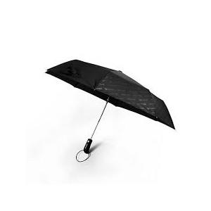 https://www.bazari.fr/4712-thickbox/parapluie-pliant-tempete-.jpg