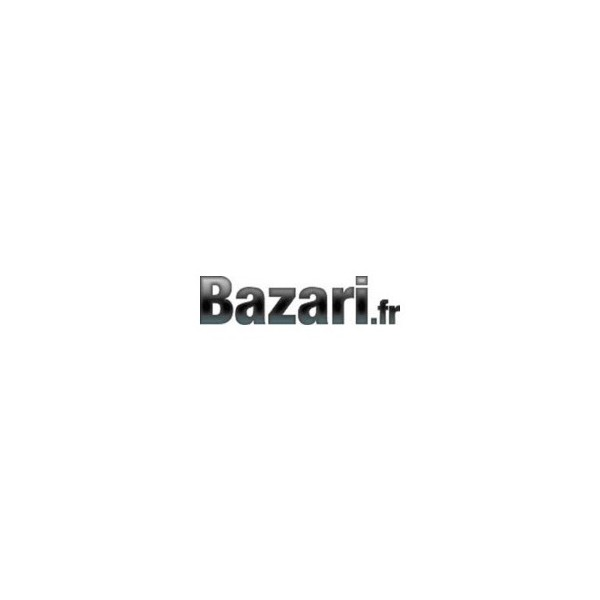 Dessous de plat li ge carr bazari - Dessous de plat joseph joseph ...