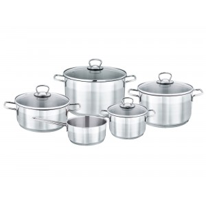 https://www.bazari.fr/5581-thickbox/lot-de-faitouts-inox-induction-9-pieces-.jpg