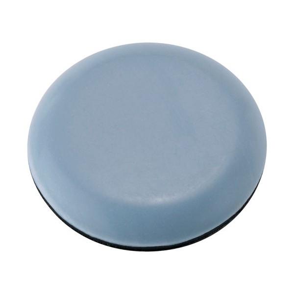 patin glisseur pour meuble diam 25 mm lot de 4. Black Bedroom Furniture Sets. Home Design Ideas