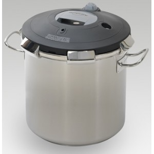 https://www.bazari.fr/5827-thickbox/autocuiseur-inox-23-litres-artame.jpg