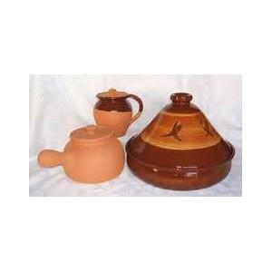 https://www.bazari.fr/588-thickbox/pot-a-mogette-en-terre-1litre.jpg