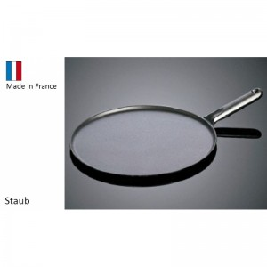https://www.bazari.fr/6125-thickbox/crepiere-fonte-staub-diam-30-cm-.jpg