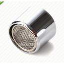 filtre de robinets par 2