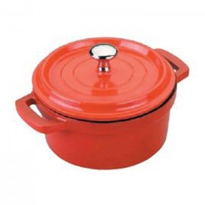 https://www.bazari.fr/6232-thickbox/cocotte-fonte-d-alu-rouge-16-cm.jpg
