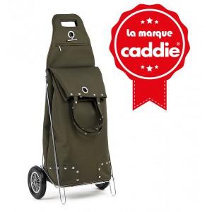 https://www.bazari.fr/6409-thickbox/chariot-de-marche-caddie-60-litres-cityzen-bronze.jpg