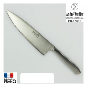 https://www.bazari.fr/6509-thickbox/couteau-de-cuisine-xx1-21-cm-forge-inox-massif-andre-verdier.jpg