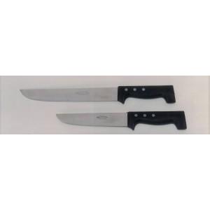 https://www.bazari.fr/6581-thickbox/couteau-de-boucher-pradel-25-cm-manche-abs.jpg