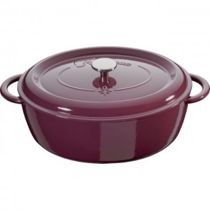 https://www.bazari.fr/6827-thickbox/cocotte-fontignac-ovale-fonte-emaillee-35-cm-auto-mijoteur-aubergine.jpg