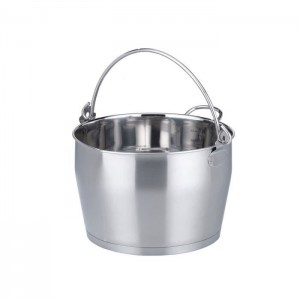 https://www.bazari.fr/6924-thickbox/bassine-a-confiture-baumalu-inox-6-litres-.jpg