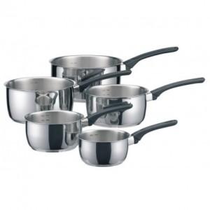 https://www.bazari.fr/6987-thickbox/serie-de-5-casseroles-inox-art-et-cuisine-elegance.jpg