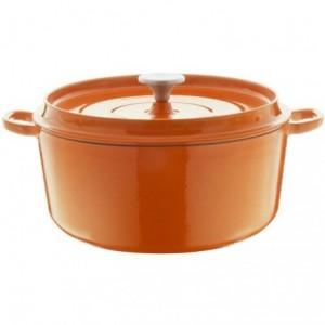 https://www.bazari.fr/7089-thickbox/cocotte-fonte-d-alu-28-cm-rouge-baumalu.jpg