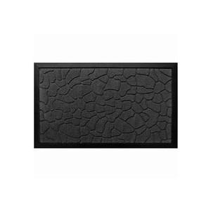 https://www.bazari.fr/7128-thickbox/tapis-4060-cm-eurotec.jpg