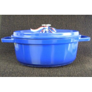 https://www.bazari.fr/7328-thickbox/cocotte-fonte-d-alu-ogo-24-cm-bleu.jpg