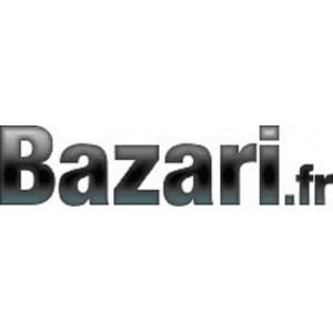 https://www.bazari.fr/7354-thickbox/bouquet-artificiel-601072.jpg