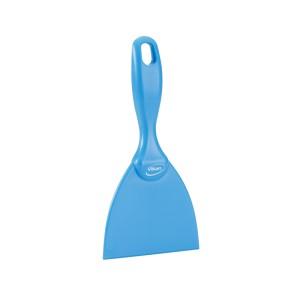 https://www.bazari.fr/7464-thickbox/spatule-racloir-maine-brosserie.jpg