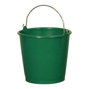 https://www.bazari.fr/7465-thickbox/seau-plastique-10-litres-fabrique-en-france.jpg