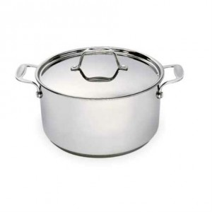 https://www.bazari.fr/7631-thickbox/faitout-inox-beka-chef-diam-20-cm-.jpg