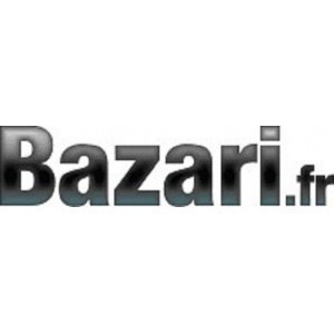https://www.bazari.fr/7718-thickbox/bouquet-9500cpas.jpg
