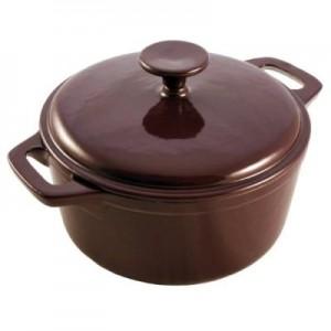 https://www.bazari.fr/7796-thickbox/cocotte-ronde-fonte-28-cm-aubergine-baumalu.jpg