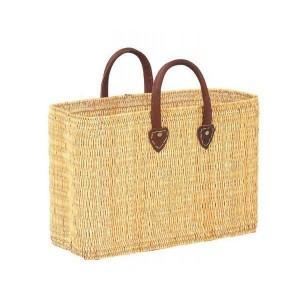 https://www.bazari.fr/7798-thickbox/cabas-roseau-avec-anse-cuir-tres-grand-modele-.jpg