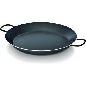 https://www.bazari.fr/8035-thickbox/plat-paella-beka-38-cm-revetu.jpg