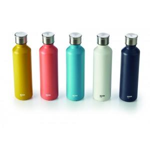 https://www.bazari.fr/8036-thickbox/bouteille-hydration-beka.jpg
