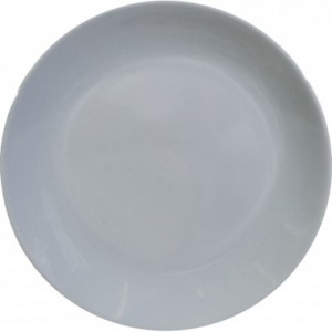 https://www.bazari.fr/8230-thickbox/assiette-plate-collectivite-21-cm.jpg