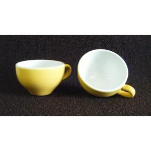 https://www.bazari.fr/8407-thickbox/tasse-porcelaine-apilco-declasse-par-2.jpg