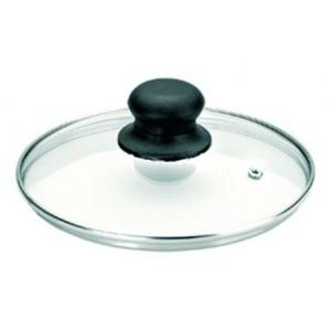 https://www.bazari.fr/882-thickbox/couvercle-en-verre-32-cm.jpg